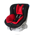 modern design high quality inflatable baby car seat china