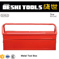old tool boxes custom aluminium tool boxes large rolling tool chest