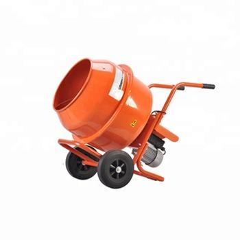 Good quality concrete mixing machine/concrete batch plant/small concrete mixer for sale