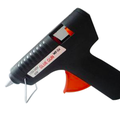 Plastic Handle Cheap Price Glue Gun 40W chinese power tools