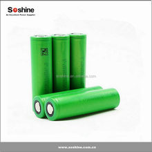 30A for US 18650 VTC4 2100mAh 3.7V 18650 rechargeable battery cell