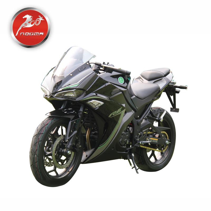NOOMA Export selling china sport 250cc motorcycle