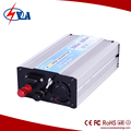 off grid solar energy power inverter
