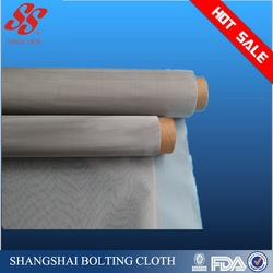 Design most popular metal mesh drapery with light weight