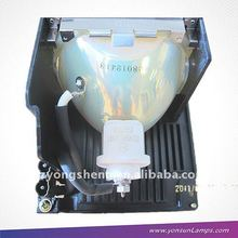 Replacement Projector lamp POA-LMP47/6102973891 for Sanyo PLC-XP41 projectors
