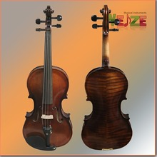 cheap price of student plywood violin