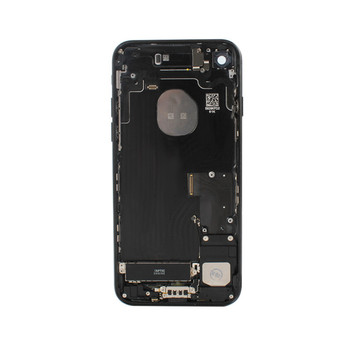 Factory price Housing Back Battery Cover for iPhone 7 7+ rear battery door