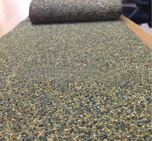 Manufacture sells sand surface SBS/APP waterproof membrane/flat roof sheet for exposed roofing and basement