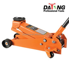 Hydraulic Car Jack 3Ton for sale