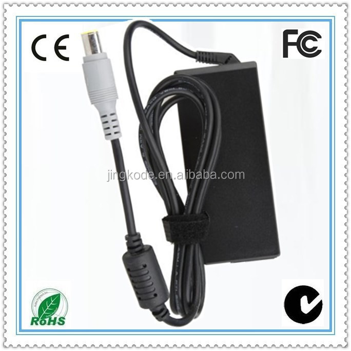 for Christomas gift! 15V 3A 40W laptop ac/dc adaptor for Toshiba laptop adapter
