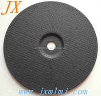 7inch-180x6.0x22.23mm jewelry grinding wheel for glass polishing