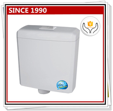 022 Bathroom Sanitary Ware Cheap Ceramic Squat Pan Water Tank