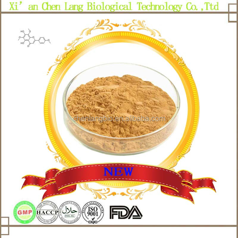 GMP Factory Supply Herbal Extract Safed Musli Powder