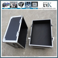 Drum Flight Cases For Tama