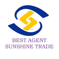 Products Sourcing Yiwu Trade Sales Agent Service