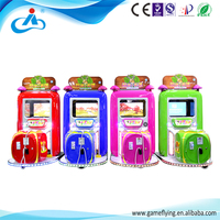 Factory directly price electronic game machine