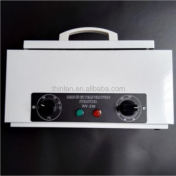 best selling products High temperature sterilizer CH-360T Dental Disinfection Box Sanitize dry heat sterilization