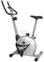 2016 hot sell cheap exercise bike