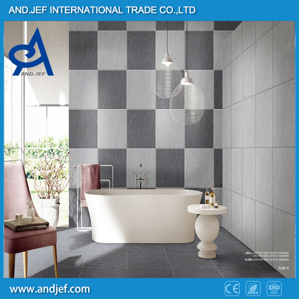 China building materials low price grey marble floor tiles