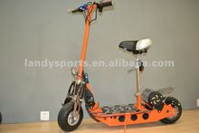 500W e scooter/road legal scooter/stand up scooter (LD-ES500L)