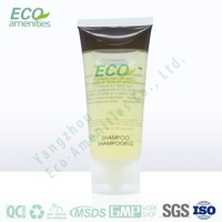 OEM/ODM baby shampoo brands is shampoo