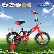 "Trek Bicicletas 12"", new design kids bike bicicletas 16"" 20"" from China kids bike factory"