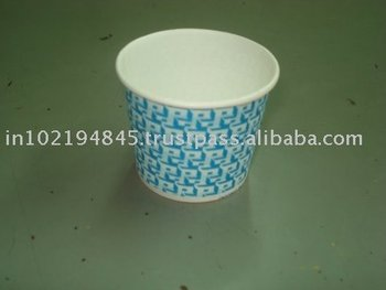 5 CM BOTTOM PAPER CUPS