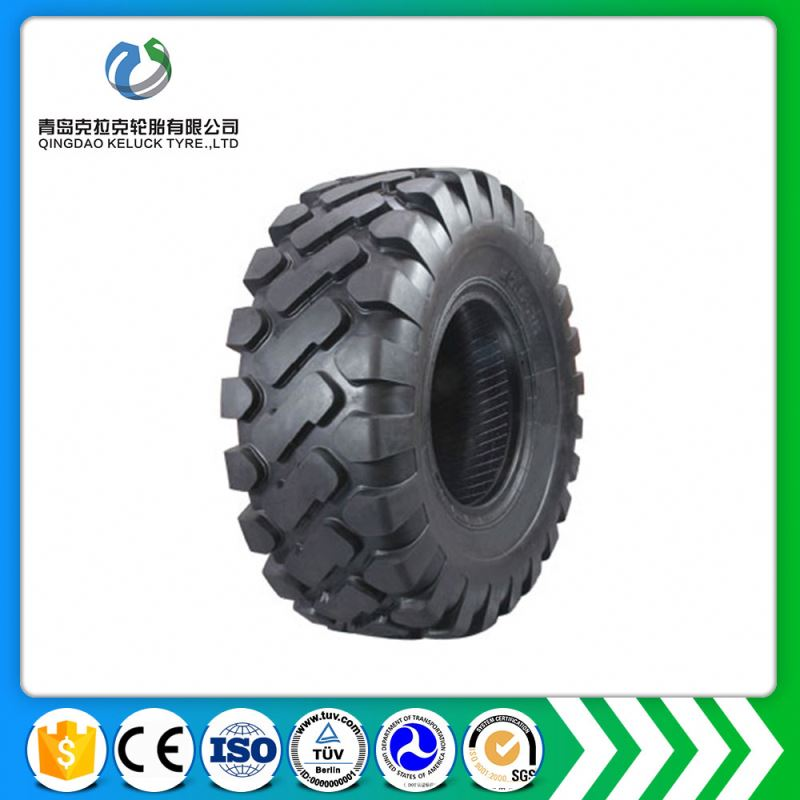 Wholesale general huge crane otr tyre