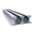 12kg 15kg 18kg Light Rail Steel Railway Track