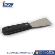 Mirror Polishing Putty Knife Of Cement Plastering Tools