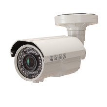 Factory price H.264 CCTV mobile phone ip69 camera low cost AHD cctv camera