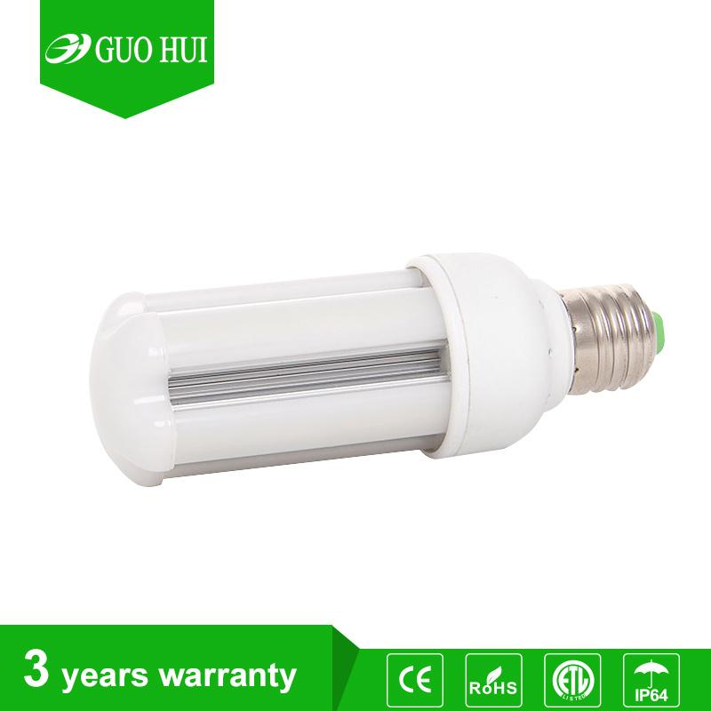 International Demand e27 led bulb light 2000k-6500k at low price