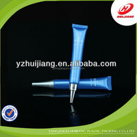 Trustworthy china supplier cute lip balm ball tube