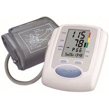 MAIN PRODUCT!! OEM design digital wireless wrist blood pressure monitor made in china