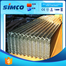 Length 1000mm-6000mm steel plate transparent roofing sheets