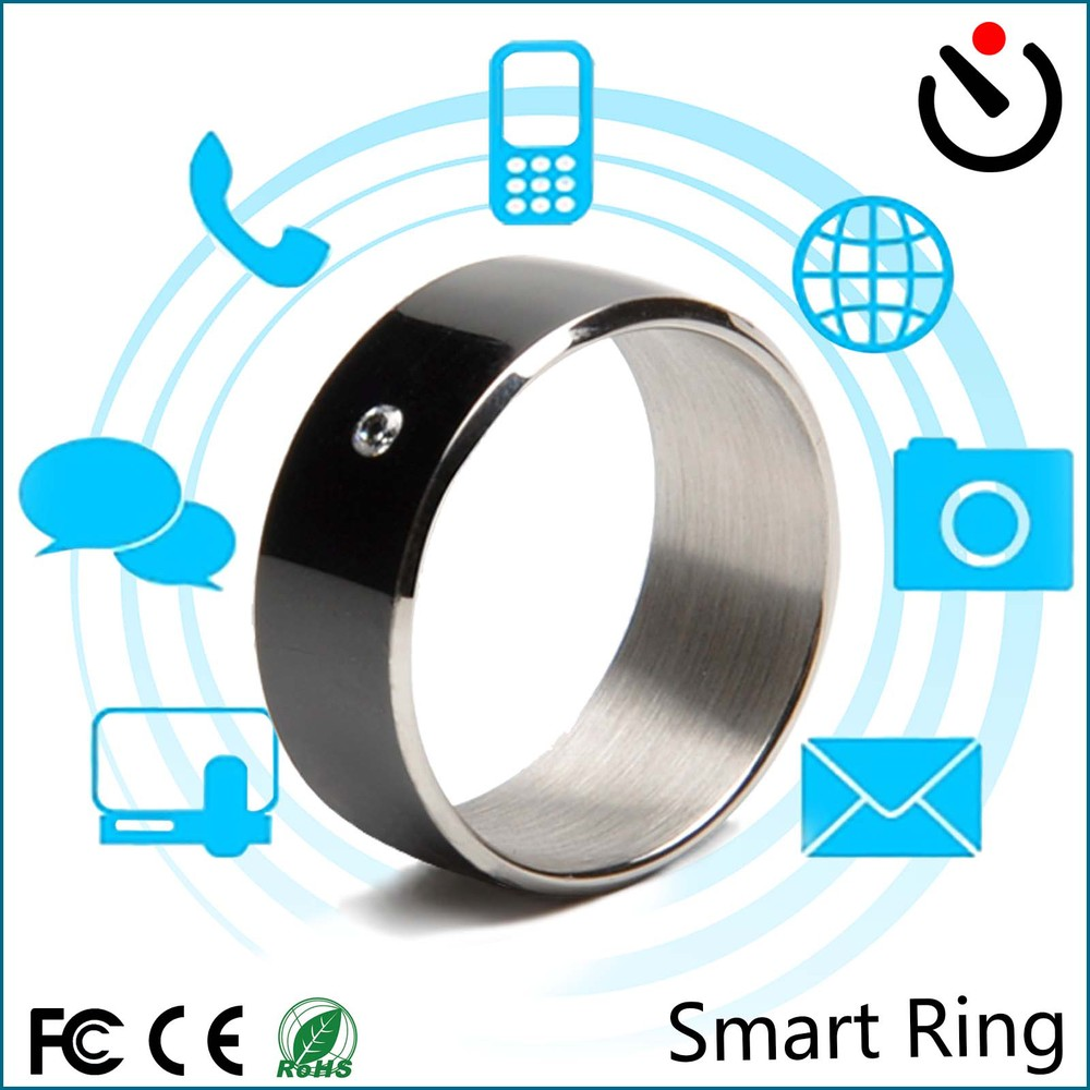 2016 NEW NFC Smart Ring Consumer Electronics Computer Hardware & Software Laptops smart ring nfc for smart phone