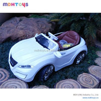 Kids RC Ride On Car, Children Electric Toy Car