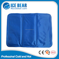 2018 Pillow cooling mat Ice pillow Cooling pillow pad