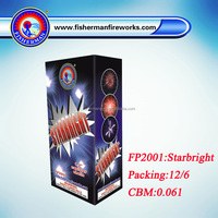 "wholesale new products 1"" artillery shell fireworks"