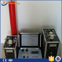 Cable Dielectric strength tester puncture tester /hipot tester price