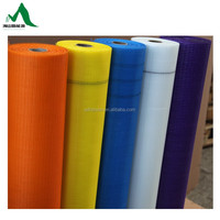 Alkali Resistant Wall Heat Insulation Material
