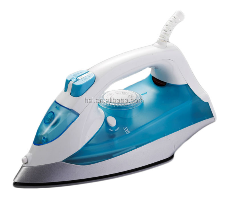 HIR89 automatic steam press press machine steam iron,energy saving electric iron,electric standing steam iron