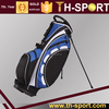 2016 Golf Stand Bags With Custom Logo