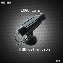 logo light 2015 hottest car led logo, Cool led car logo door light, ghost shadow light for cars SUV