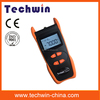 Techwin Handheld Optical Power Meter TW3208E