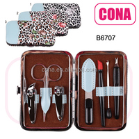 Beauty nail accessories B6707