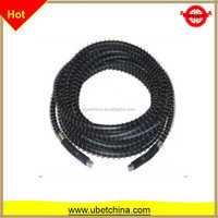 SAE 100 R1at 6 mm cheap washer rubber hose sleeve