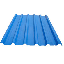 China cheap full hard metal roofing sheet