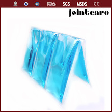 ice pack for hospital/ice pack headband/ gel ice pack