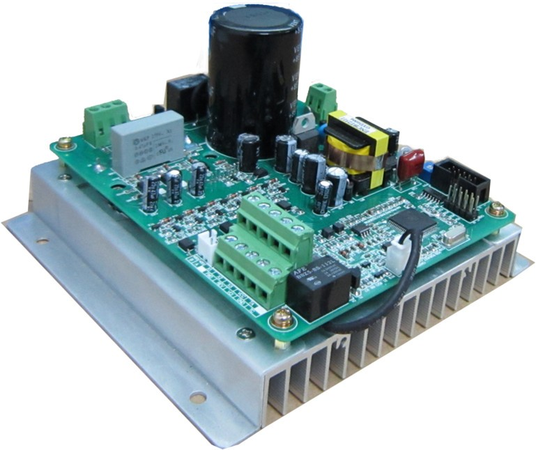 low voltage frequency inverter manufacturer
